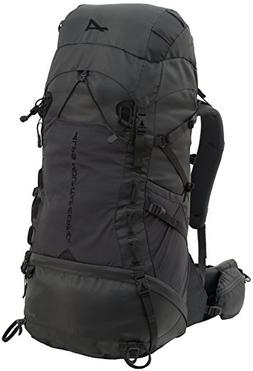 ALPS Mountaineering Shasta Internal Frame Pack, 70 Liters