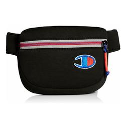Champion Men's Attribute Waistbag, Black, OS