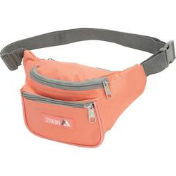 Everest Signature Waist Pack - Standard