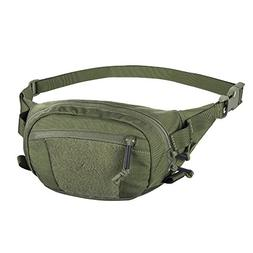 Helikon-Tex Urban Line, Possum Waist Pack Olive Green