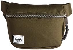 Herschel Supply Co. Fifteen, Forest Night