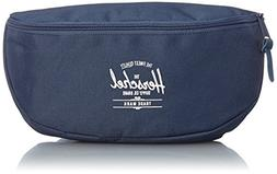 Herschel Supply Co. Sixteen, Navy, One Size