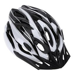 3pnshop 1 Pcs Adult Cycling Bike Helmet Specialized Men Wome