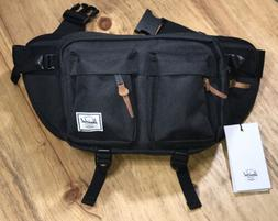 Herschel Supply Eighteen Waist Pack