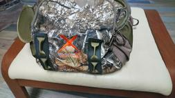 ALPS OutdoorZ Extreme Covert X Hunting Pack Perfect New Cond