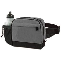 Yens Fantasybag Sporty Waist Pack, FN-007