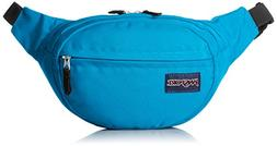 JanSport Fifth Ave Waist Pack Blue