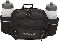 Outdoor Products H2O Mojave Waist Pack