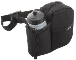 "Everest Waist Bottle Pack 7.5"" By 7"" By 3"""