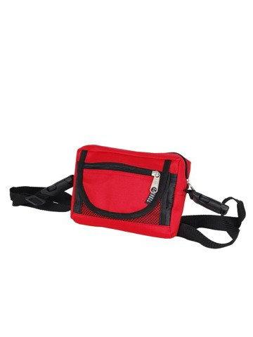 058 compact utility pouch