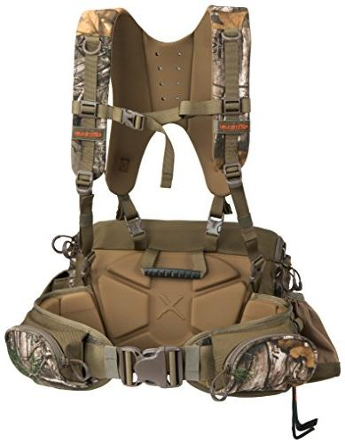 ALPS OutdoorZ Extreme Big Bear Hunting Pack