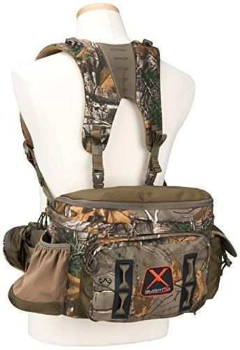 ALPS OutdoorZ Extreme Big Bear X Hunting Pack