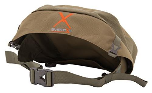 ALPS OutdoorZ Extreme Commander X Pack