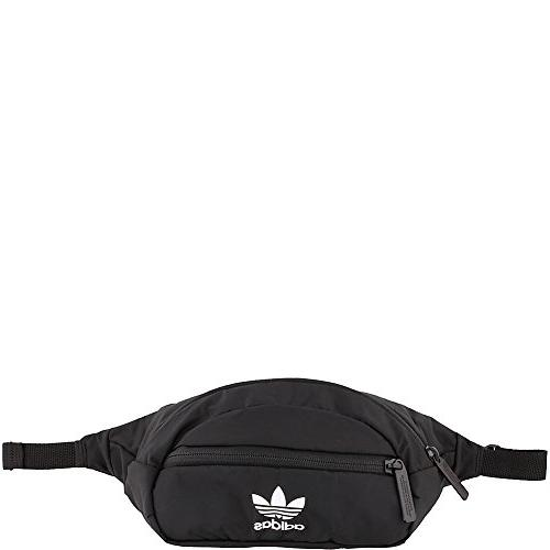 adidas Originals National Pack, One Size
