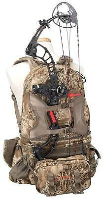 ALPS OutdoorZ Pathfinder Hunting Pack - NO TAX - Freeship