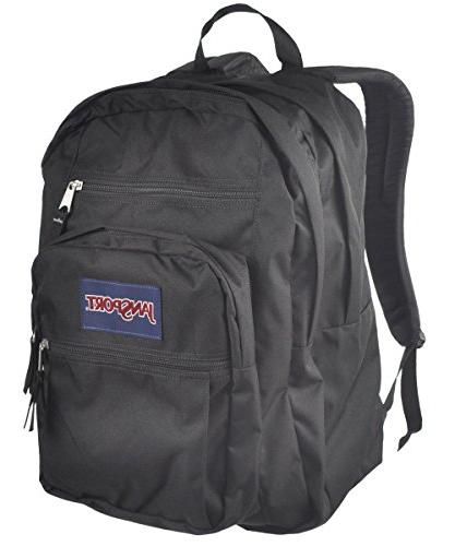 JanSport Student Backpack