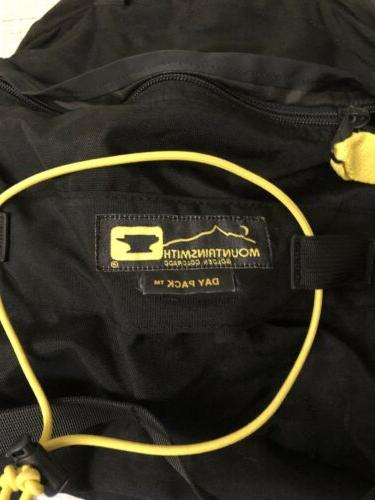 MOUNTAINSMITH Day Pack And Bag