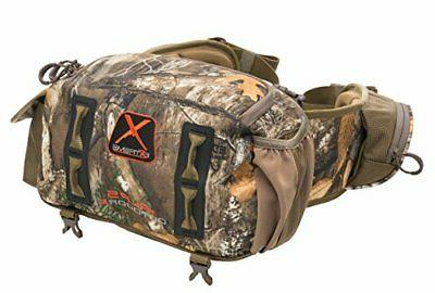 extreme covert x hunting pack