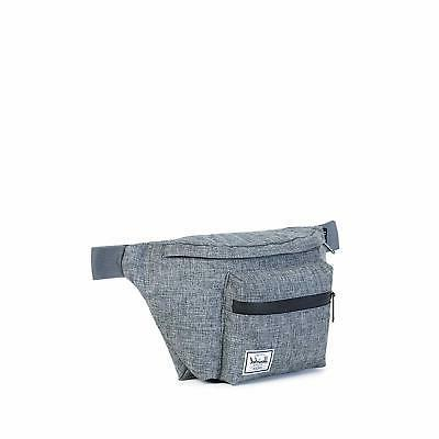 Herschel Hip Crosshatch,One