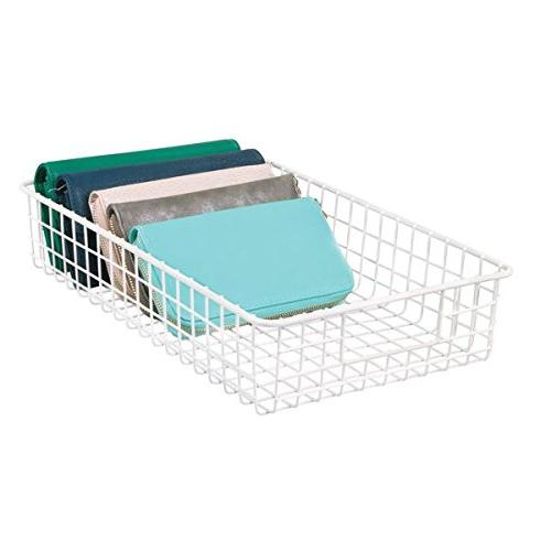 household wire drawer tray