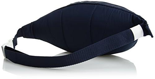 adidas National Pack, Col. Navy/White, One Size