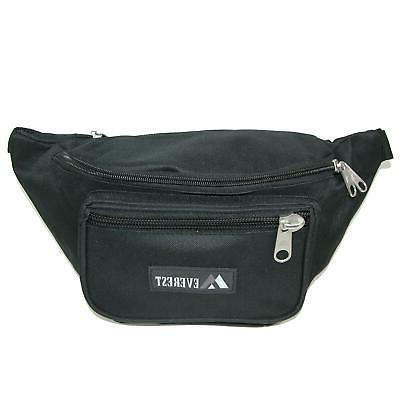 new large size waist pack