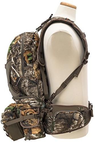 ALPS OutdoorZ Pathfinder Hunting Pack,
