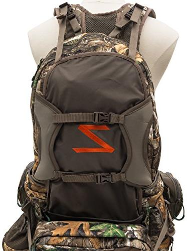 ALPS OutdoorZ Hunting Pack, Edge