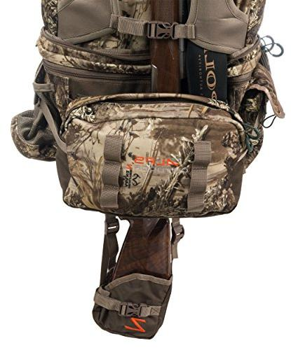 ALPS OutdoorZ Hunting MAX-1