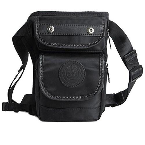 retro multifunction tactical military durable