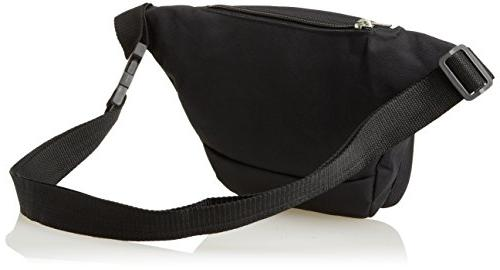 Everest Signature Waist Pack - Size