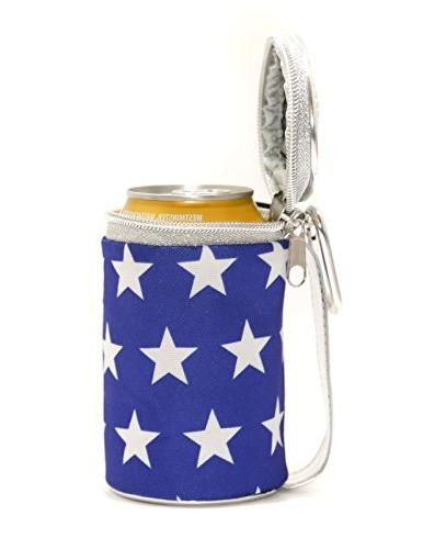star single can cooler