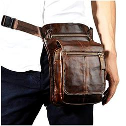 3702646f286a Messenger Fanny Pack   Fanny-pack.org