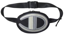 Champion LIFE Prime Novelty Waist Pack One Size - CH1181