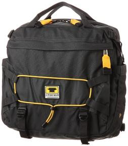 Mountainsmith Lumbar-Recycled Series Day TLS R Backpack
