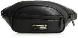 adidas Originals National Waist Pack with Metal pullers Clip