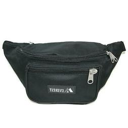 New Everest Large Size Waist Pack