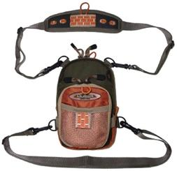 North Star Sports Podium Angels Fall Fly Fishing Day Pack Ve