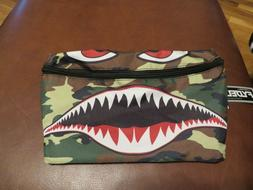 NWT Camouflage Fydelity Fannie Pack