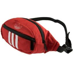 adidas Originals Unisex National Waist Pack/Fanny Pack/Trave