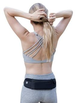 Mind and Body Experts The Belt Orion - Adjustable, Water Res