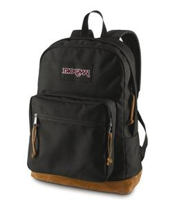"JanSport Right Pack Active Backpack - Black - 18""H x 13""W x"
