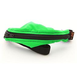 Spibelt Kids Original Running Belt/Waistpack, For Insulin Pu