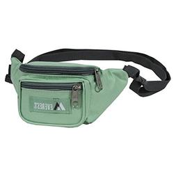 Everest Signature Waist pack - Junior Color: Jade