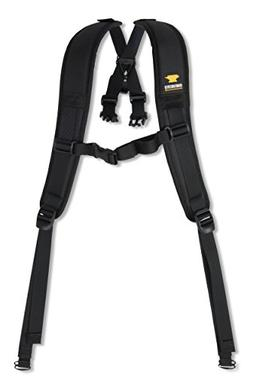 Mountainsmith Strappette Shoulder Straps