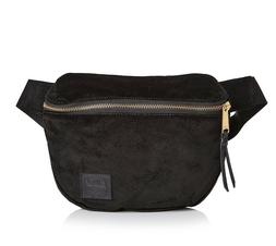 supply co fifteen sling bag waist pack