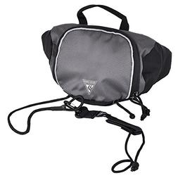 Seattle Sports SUPstow HIP PACK and LEASH