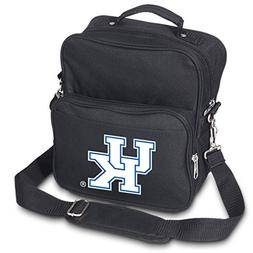 University of Kentucky Travel Bag or Small Crossbody Day Pac